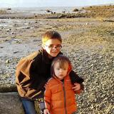 Photo for Nanny Needed For 2 Children In Kingston