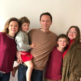 Photo for French Seattle Family Looking For Sitter For 5-Year Old After-School Care