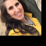 Alicia L.'s Photo