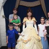 Photo for Babysitter Needed For My Children In Orlando.