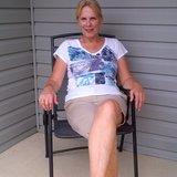 Eileen P.'s Photo