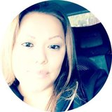 Vanessa V.'s Photo