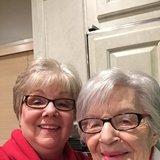 Photo for Seeking Parttime Senior Care