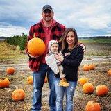 Photo for Babysitter Needed For 1 Child In Medford