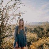 Tierney K.'s Photo