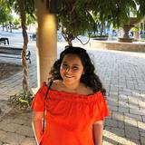 Maritza P.'s Photo
