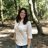 Marissa R.'s Photo