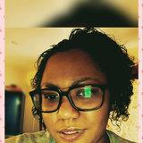 Fatima S.'s Photo