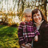 Photo for Needed Special Needs Caregiver In Bellevue