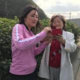 Photo for Live-in Home Care Needed For My Chinese Speaking Mother In Silver Spring, Maryland