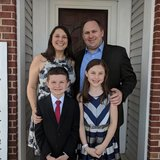 Photo for Nanny Needed For Two Children In Batavia Starting In Mid To Late August