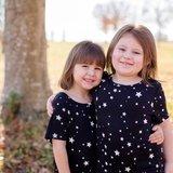 Photo for Babysitting 2 Children