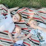 Photo for Responsible, Patient Nanny Needed For 3 Children In Wheaton