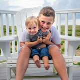 Photo for Nanny Needed For 1 Child In Hershey
