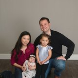 Photo for Caregiver Needed For 2 Children In Robinson Township, PA