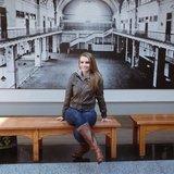 Alexia M.'s Photo