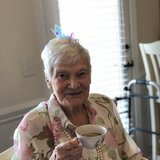 Photo for Seeking Live-in Senior Care Provider In Fort Mill