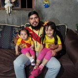 Hector A.'s Photo