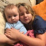 Photo for Babysitter Needed For 2 Children In Shoreline: