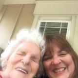 Photo for Senior Care needed