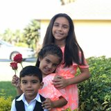 Photo for Babysitter Needed For 3 Children In Vero Beach