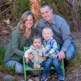 Photo for Compassionate Part-Time Nanny In Bailey