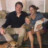 Photo for Babysitter Needed For 2 Children In Eureka Springs At Crescent Hotel 12/7