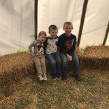 Photo for Babysitter Needed For 3 Children In Essexville.