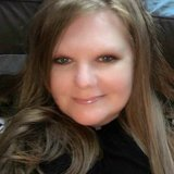 Sherri C.'s Photo
