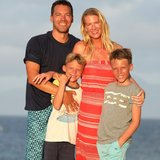 Photo for Experienced, Active Nanny Needed For 2 Boys In Manhattan Bch