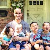 Photo for Energetic Nanny To Wrangle 4 Wonderful Kids