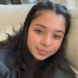 Gloriana A.'s Photo
