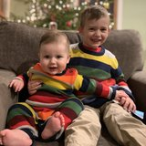 Photo for Part-time Caregiver Needed For Two Amazing Kids (3 And Under)