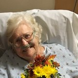 Photo for Hands-on Care Needed For My Mother In Manhattan Beach