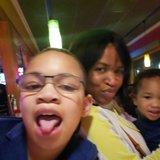 Photo for Babysitter Needed For 2 Children In Kirkland.