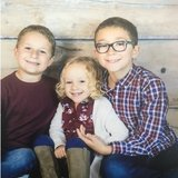 Photo for Fun And Energetic Nanny Needed For 3 Boys In Waunakee This Summer