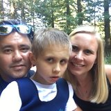 Photo for Part-Time Special Needs Caregiver For 11-Year Old Boy With Autism