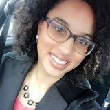 Natasha J.'s Photo