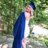 Keena K.'s Photo