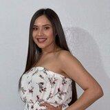 Yasmeen B.'s Photo