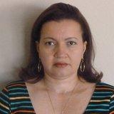 Auristela E.'s Photo