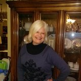 Sharon C.'s Photo