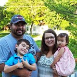 Photo for Summer Nanny Needed For 2 Children In Pea Ridge