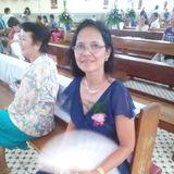 Leonita M.'s Photo