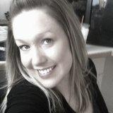 Trisha V.'s Photo