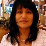 Maricela M.'s Photo