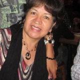 Miriam O.'s Photo
