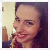 Giovanna Z.'s Photo