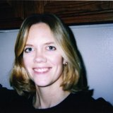 Jennifer F.'s Photo