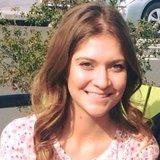 Erica A.'s Photo